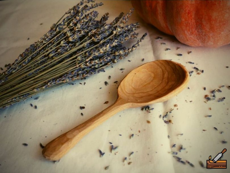 Spoon Carving Out of Basswood #Beginner Carver