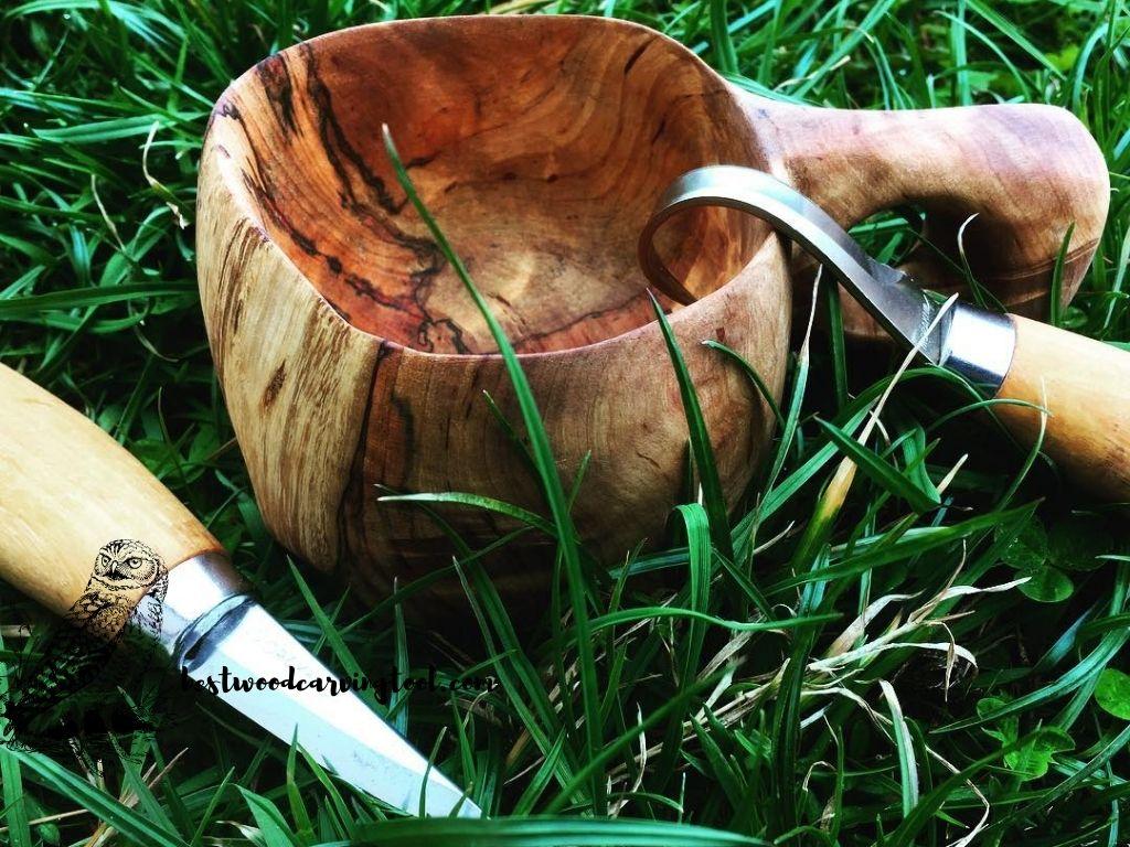 Morakniv Knife Set