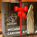 Christmas Gifts for a Woodcarver & Wood Carving Ideas for Christmas