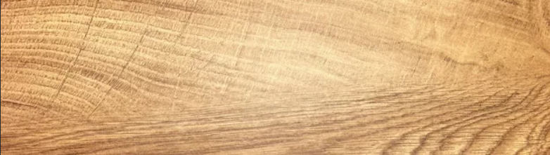 Walnut wood for carving