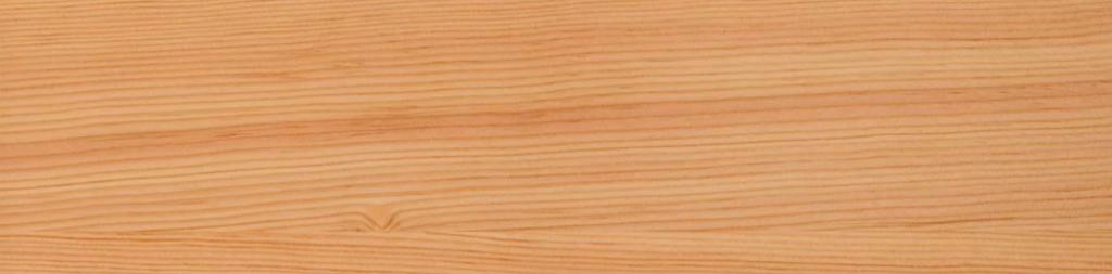 Alder wood for carving