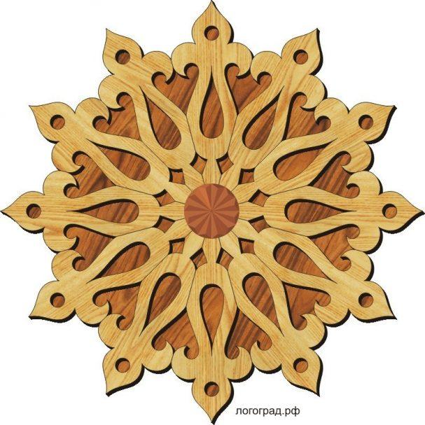 wood carving patterns 2 #Middle Beginner Carver