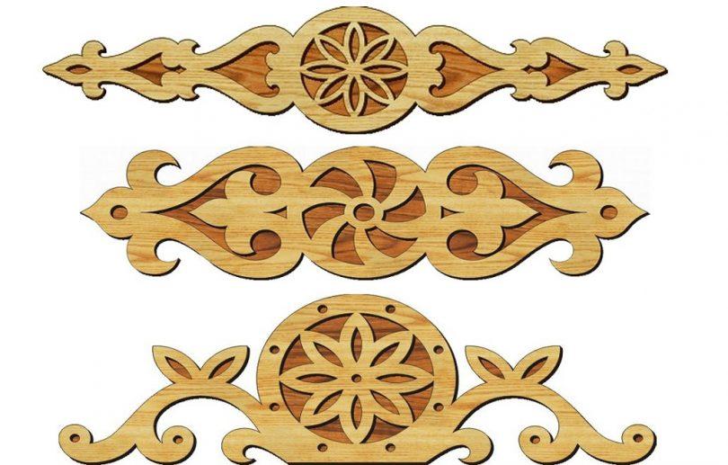 wood carving patterns 4 #Middle Beginner Carver