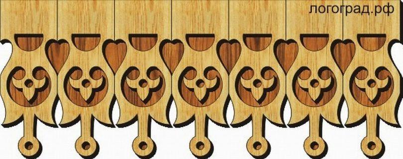 wood carving patterns 5 #Middle Beginner Carver