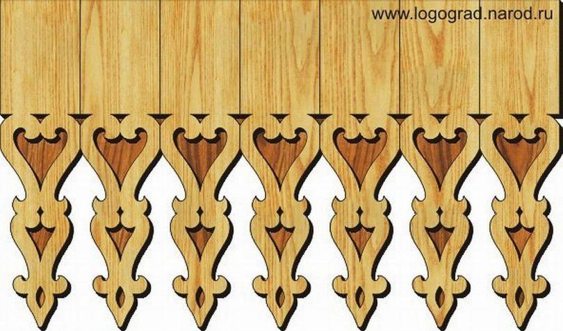 wood carving patterns 6 #Middle Beginner Carver