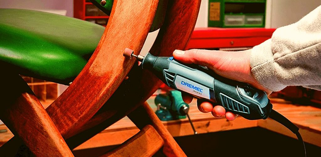 Best Power Wood Carving Tools in 2021