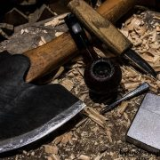 Top 6 Carving Axes & Hatchets in 2021