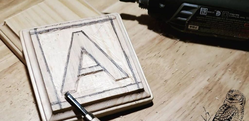 Top 6 Tools for Engraving Wood