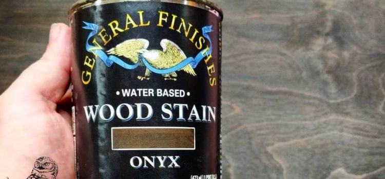 Top 7 Stains for wood Ultimate Review