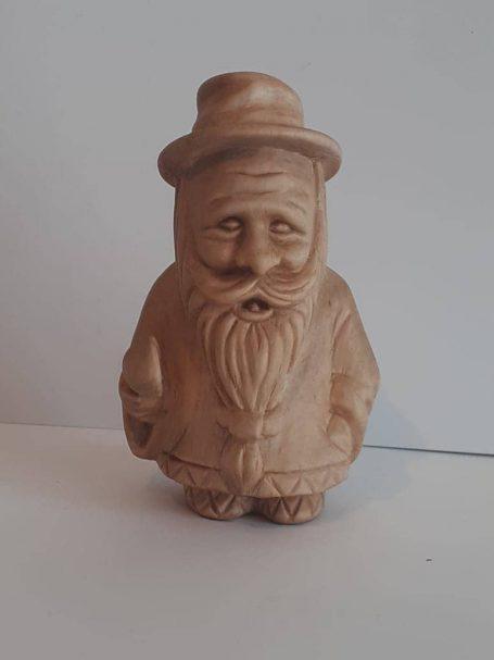 """Mały projekt rzeźbiarski w drewnie Author - <a href=""""https://vk.com/id279284772"""" rel=""""nofollow"""">Vagif Zohrabov</a>"""