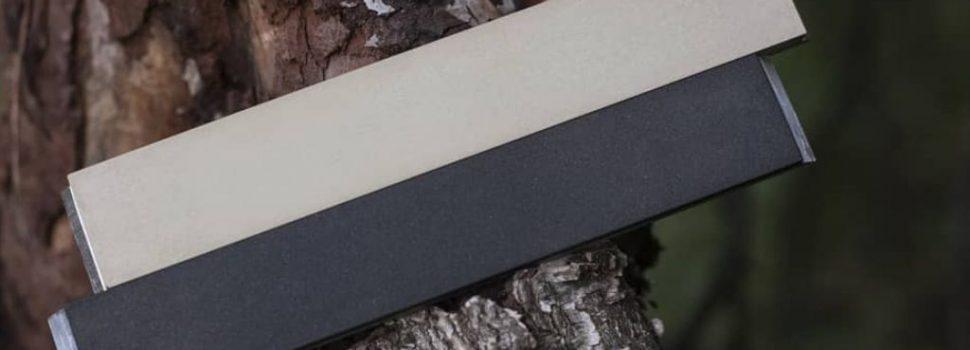 Best 7 Diamond Stones for Sharpening Knives Review