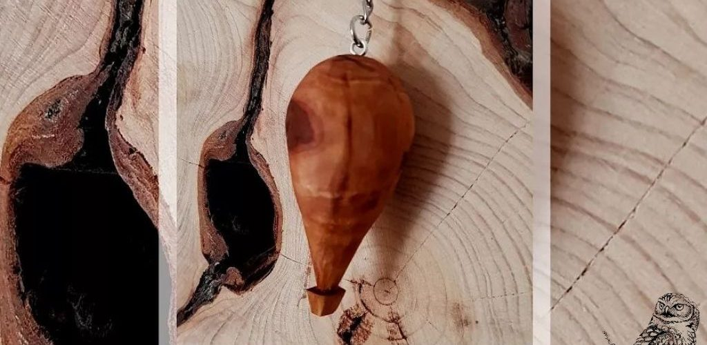Wood Carving Projects and Ideas for Beginners [Video Tutorial]